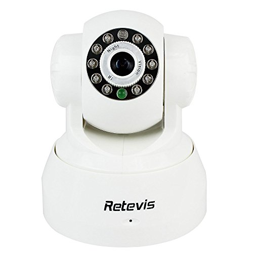 Best Diy Wireless Home Security System