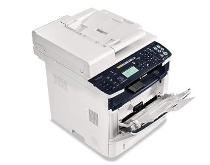 Canon-Lasers-imageCLASS-MF6180dw-Wireless-Multifunction-Printer