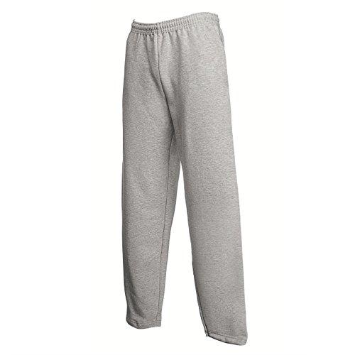 leichte-jogginghose-mit-offenem-beinabschluss-farbe-grau-grosse-l