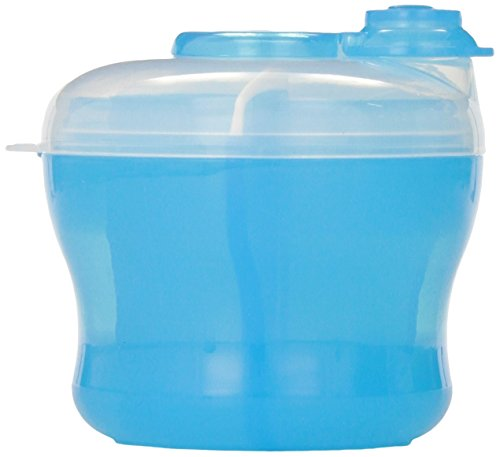 Munchkin Formula Dispenser, Colors May Vary - 1
