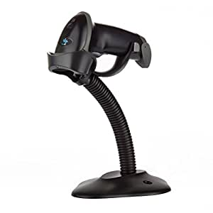 EOM-POS Barcode Scanner and UPC Scanner Auto