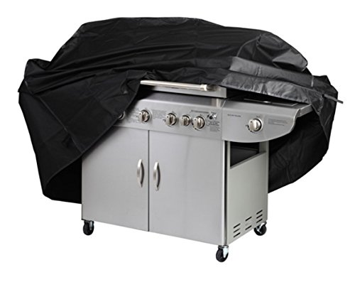 great-protective-cover-for-barbecue-cover-for-barbecue-bbq-190t-material-sunproof-waterproof-heatpro