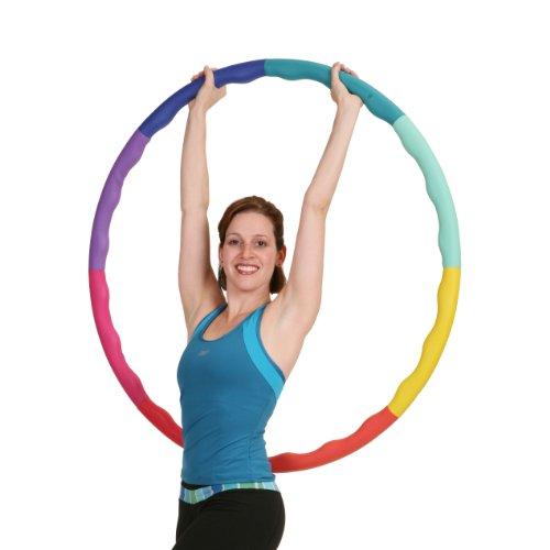 weight-loss-sports-hoopr-series-acu-hoopr-3l-33lb-15kg-large-weighted-fitness-exercise-hula-hoop-wor