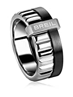 BREIL JEWELS Anillo Breilogy (Acero)