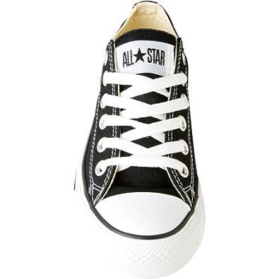 Converse Chuck Taylor All Star OX Shoe - Kids'