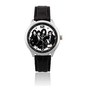 adult wristwatch