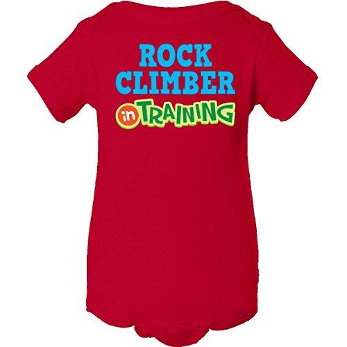 Rock Baby Apparel front-510393