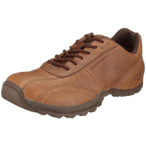 Cat Footwear Men's Jolt Trainer Cigar p711657sp 7 UK