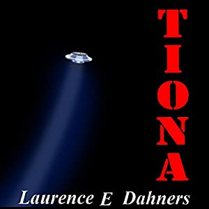 Tiona Audiobook