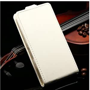 Generic Folio PU Leather Case Cover Folding Stand For Lenovo A3000 Tablet