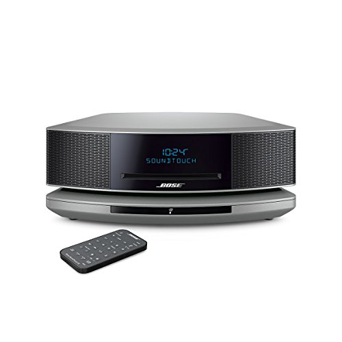 bose-wave-music-system-soundtouch-iv-argent-platine