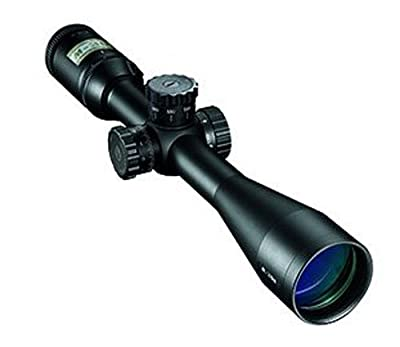Nikon M-308 Tactical Scope by NIKON
