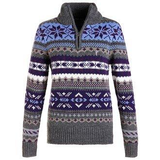 golfino-ladies-norwegian-knit-troyer-ladies-flannel-14-ladies-flannel-14