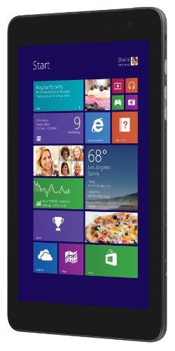 Dell Venue 8 Pro 64G 3G SIM Free