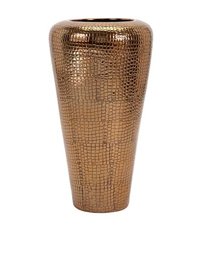 Tabora Short Oversized Vase As You See