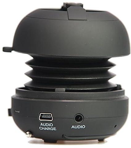X-mini-KAI-Capsule-Speaker