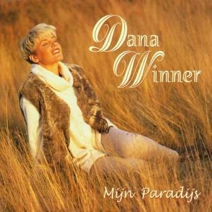 Dana Winner - Vogelsoft piraten hits 15 - Zortam Music
