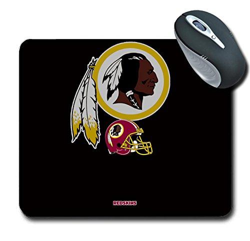NFL-Washington-Redskins-Mouse-Pad-AB152002