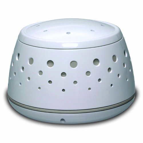 sleep easy sound conditioner white noise machine