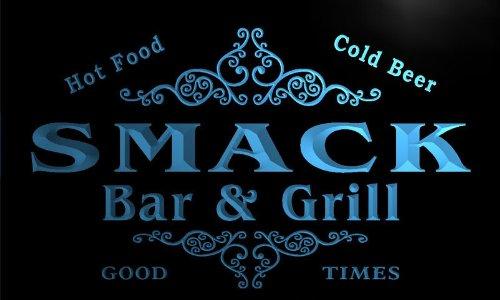 u41937-b-smack-family-name-bar-grill-home-decor-neon-light-sign-enseigne-lumineuse