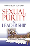 img - for Sexual Purity in Leadership book / textbook / text book