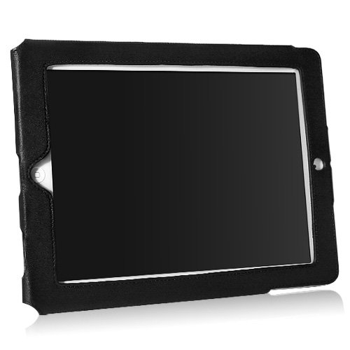 BoxWave iPad 2 Car Headrest Mount