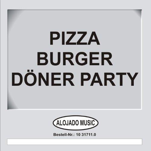pizza-hut-burger-dance