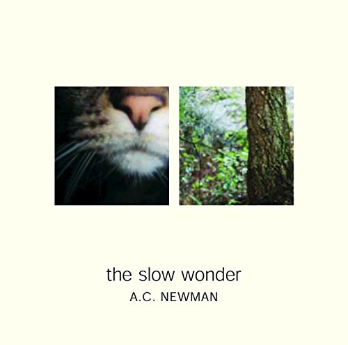 The Slow Wonder (The Slow Wonder compare prices)