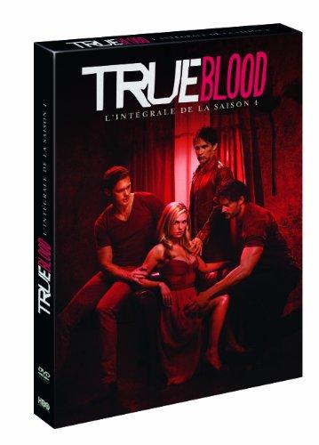 Dvd et Blu-Ray à vendre ou échanger 41bbFACxDUL