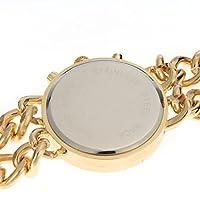 Easy Provider® Damen Modeuhr Armbanduhr ...