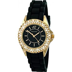 Online shopping for Seiko Watches from a great selection at Clothing, Shoes & Jewelry Store.