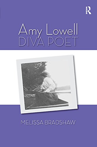 literary career of amy lowell Robert lowell grew up in boston, massachusetts, as part of a family with a distinguished literary heritage poets james russell lowell and amy lowell were among his ancestors.