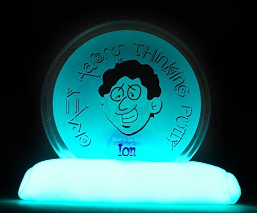thinking-putty-ion-glow-in-the-dark-2-inch-by-crazy-aaron-enterprises