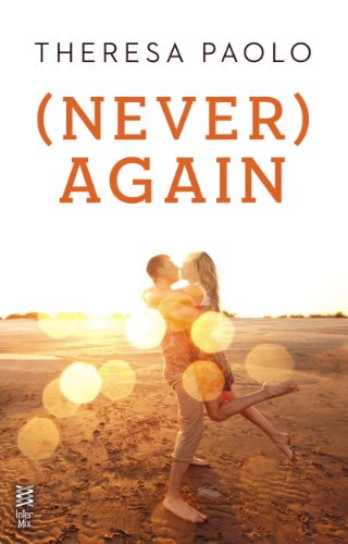 (Never) Again by Theresa Paolo