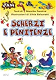 img - for Scherzi e penitenze book / textbook / text book