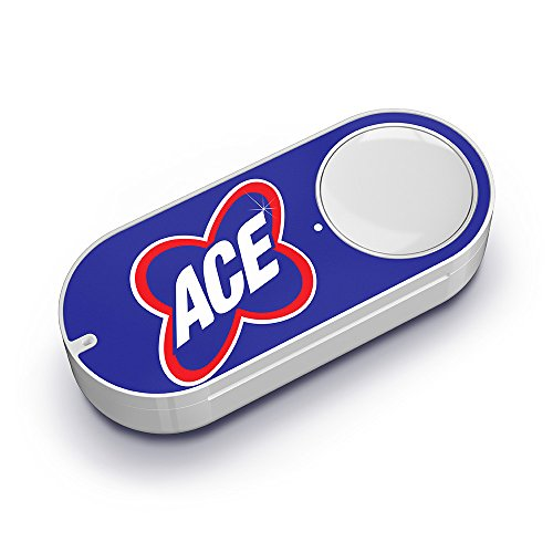 ace-dash-button