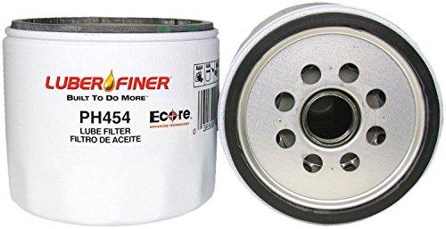 Luber-finer PH454 Oil Filter