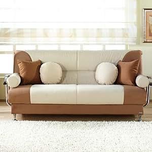 Best Sleeper Sofa
