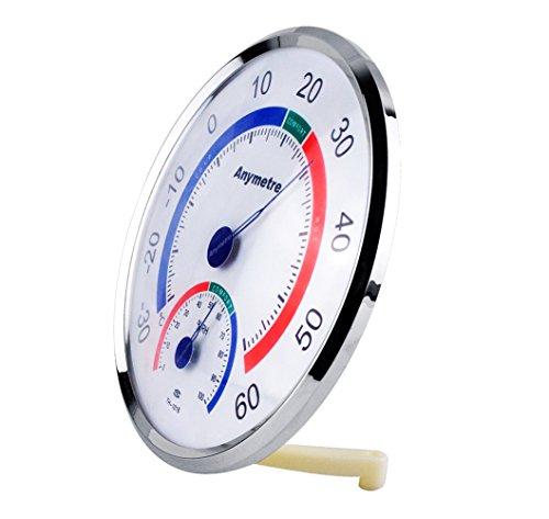 precorn-thermometer-hygrometer-temperatur-luftfeuchtigkeit-klimakontrolle-in-weiss