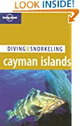 Cayman Islands (Lonely Planet Diving and Snorkeling Guides)