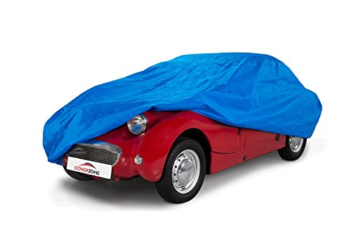 breathable-in-garage-sahara-car-cover-austin-healey-sprite-coupe-1961-1971-g2