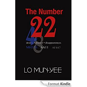 The Number 22 (English Edition)