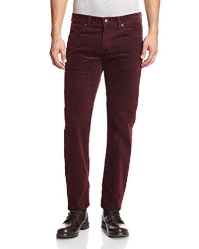 Agave Men's Gringo Bicolore Corduroy Pant