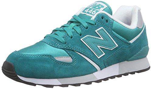new-balance-u446-men-low-top-sneakers-green-green-65-uk-40-eu