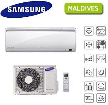 condizionatore-climatizzatore-inverter-12000btu-samsung-maldives-ar12ksfpewq-cod4310