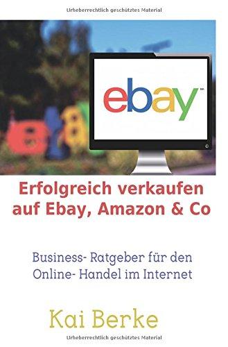 erfolgreich-verkaufen-auf-ebay-amazon-co