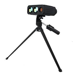 Generic GZ28001 Laser rangefinder by Generic