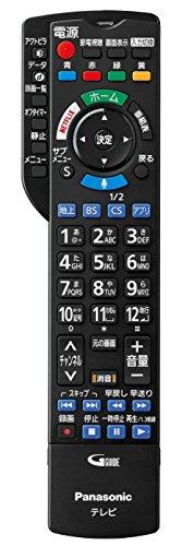 パナソニック 55V型 4K 液晶テレビ VIERA 4K TH-55DX750
