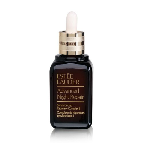 Estee Lauder ESTEE LAUDER Advanced Night Repair Recovery Complex Ii, 1.7 Ounce
