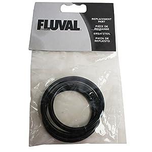 Fluval Motor Seal Ring for External Filter